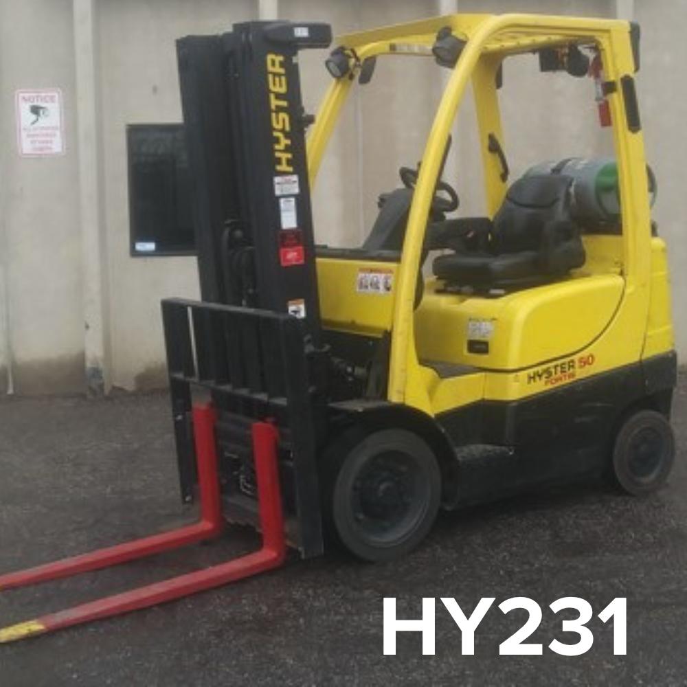 hy231